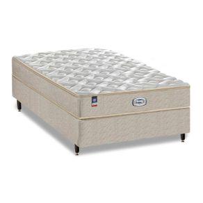 cama-box-com-colchao-casal-simmons-aspen-new-1