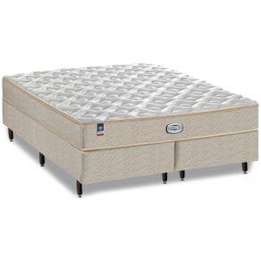 cama-box-com-colchao-king-size-simmons-aspen-new-1