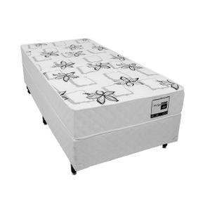 cama-box-com-colchao-solteiro-mola-mega-light-new-1