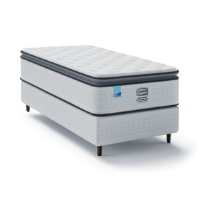 cama-box-com-colchao-solteiro-simmons-blue-wave-1
