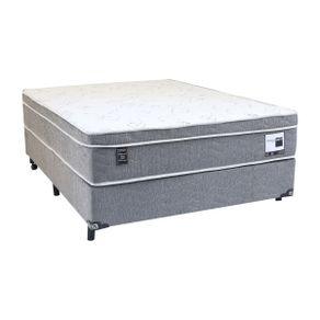 cama-box-casal-mola-mega-colchoes-mega-sono-pocket-eurotop-new-1