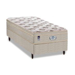 cama-box-com-colchao-solteiro-simmons-georgia-plush-1