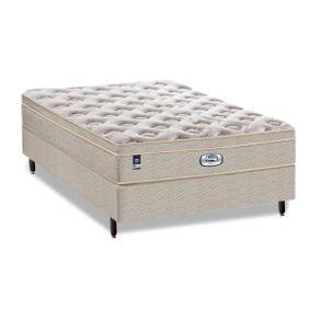 cama-box-com-colchao-viuva-simmons-georgia-plush-1