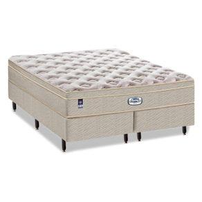 cama-box-com-colchao-queen-size-simmons-georgia-plush-1