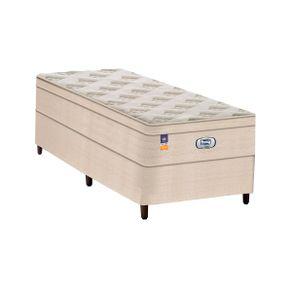 cama-box-com-colchao-solteiro-simmons-ibiza-1