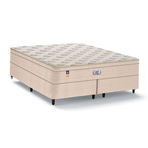 cama-box-com-colchao-queen-simmons-ibiza-1