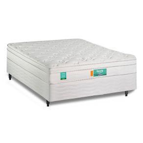 cama-box-com-colchao-viuva-epeda-precioso-new-1