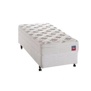 cama-box-com-colchao-solteiro-americano-epeda-precioso-1