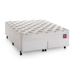 cama-box-com-colchao-queen-size-epeda-precioso-1