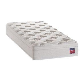 cama-box-com-colchao-solteiro-americano-epeda-precioso-2